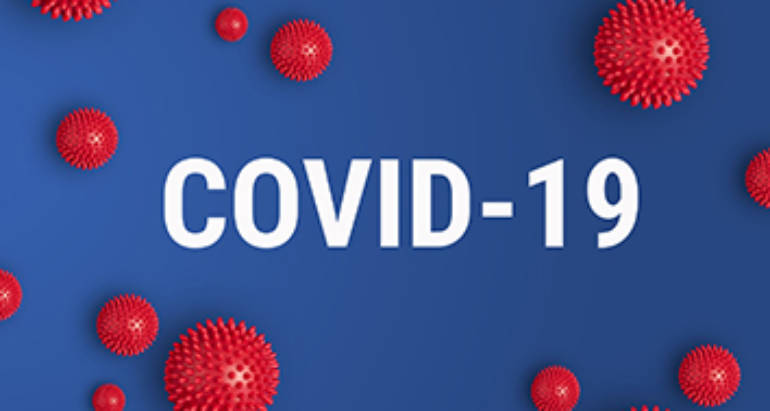SUMMARY OF FINANCIAL SUPPORTS FOR COVID-19